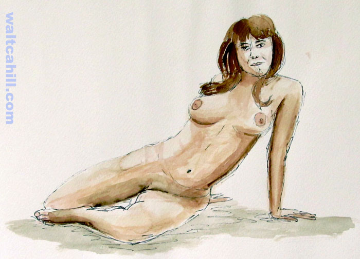 20150716_02.LIfeDrawing_b