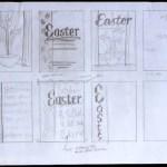 Easter Design Dev 2