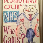 20170303_a.OurNHSmarch_b