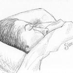 20171123_Sleeping_b