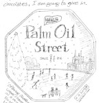 20171211_PalmOilStreet_b
