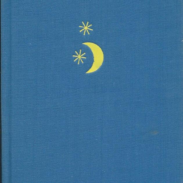 Eric Singer (Hg.): Romanzenbuch