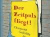 Der Zeitpuls fliegt (1958)