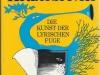 Großes Ketzerbrevier - Die Kunst der lyrischen Fuge (1974)