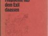 Wie müssen weiter - Fragmente aus dem Exil (1979)
