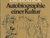 Die verlorene Bibliothek - Autobiografie einer Kultur (1980)