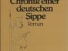 Müller - Chronik einer deutschen Sippe (1980)