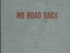 No Road Back (1944)