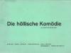 Die höllische Komödie (o.J.)