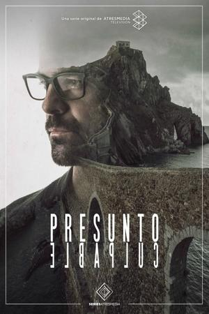 Presumed Guilty 1x01 - Trakttv