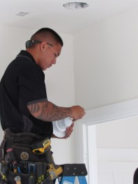 Ceiling Fan Installation Hawaii | Taraba Home Review