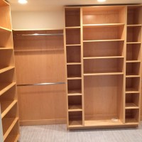 Prefinished Plywood For Cabinets Uk | Cabinets Matttroy