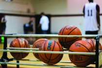EU Men's and Women's Basketball Teams End Successful Seasons