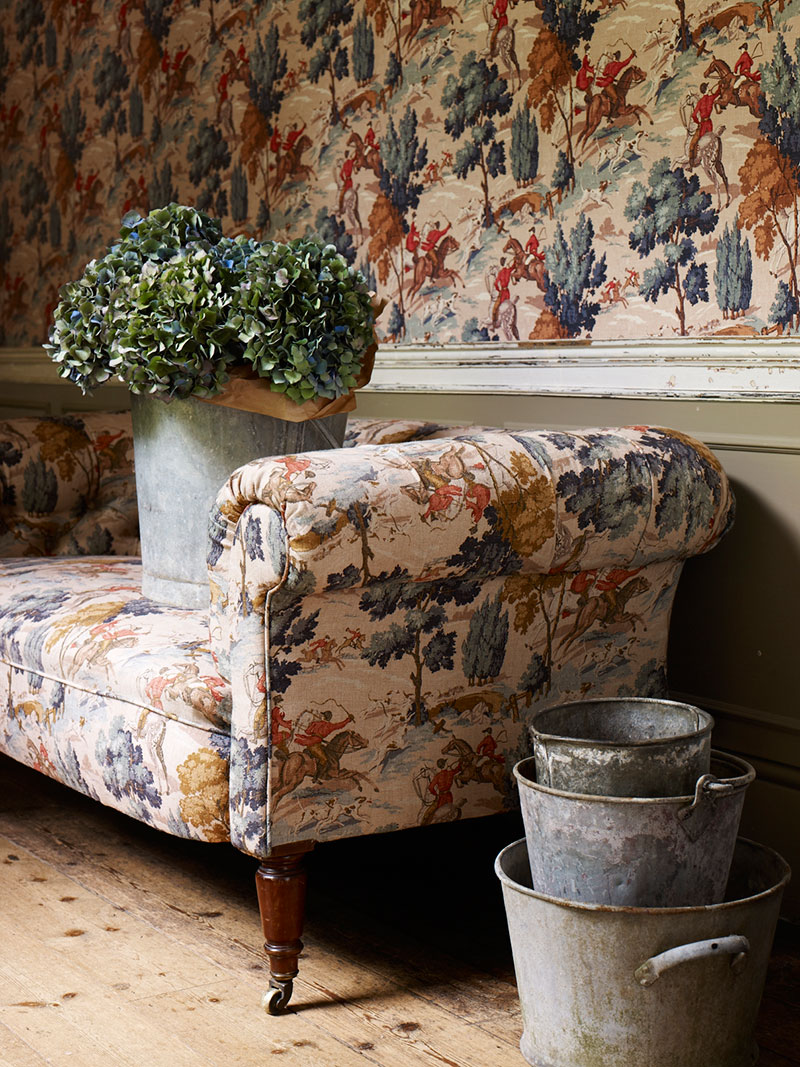 Furniture Reupholstery Near Me Uk Upholstery Waltons Fine Furnishings