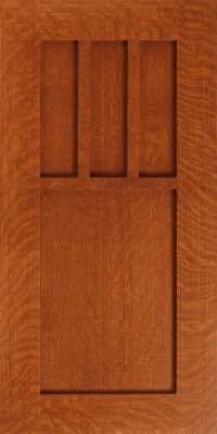 Quarter sawn oak on Pinterest   Craftsman Kitchen, Oak ...