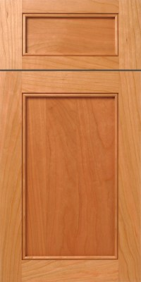 Mission Cabinet Doors   WalzCraft