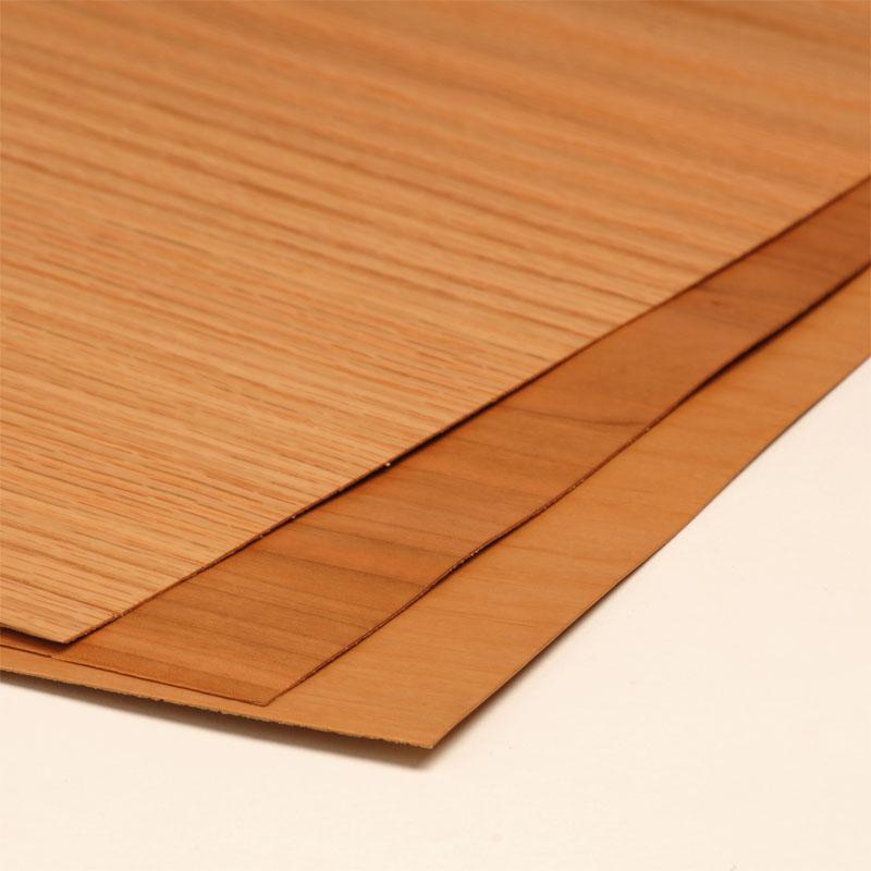 Woodwork Paper Backed Wood Veneer Pdf Plans