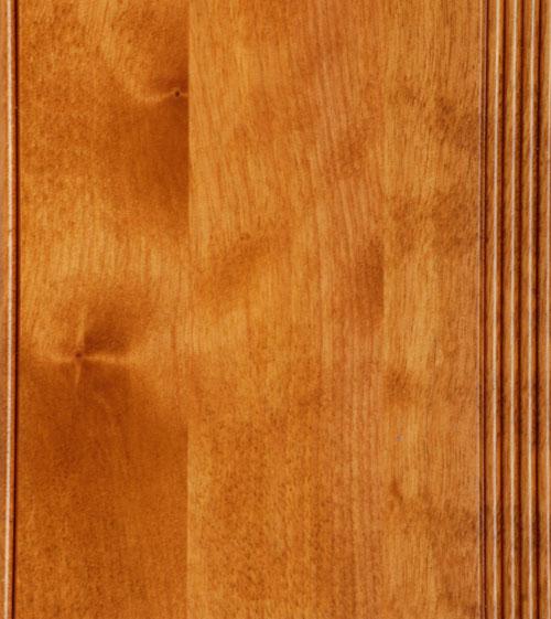 oak wood floor colors
