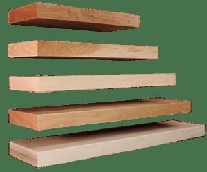 Floating Shelves For Kitchens Bathrooms Morewalzcraft