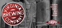 Virginia Brewing Company