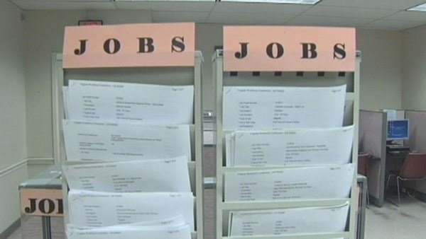 Wand Tv Jobs Sue Scherer, Workforce Hosting Job Fair - Wandtv.com