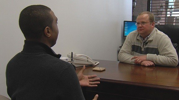 Wand Tv Jobs Job Fair Targets Teens - Wandtv.com, Newscenter17
