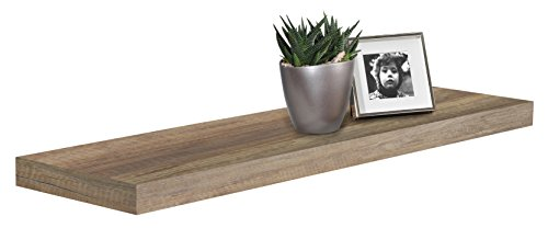 Intertrade 001829 Wandboard Finn 1 2 Er Set 90 X 4 2 X