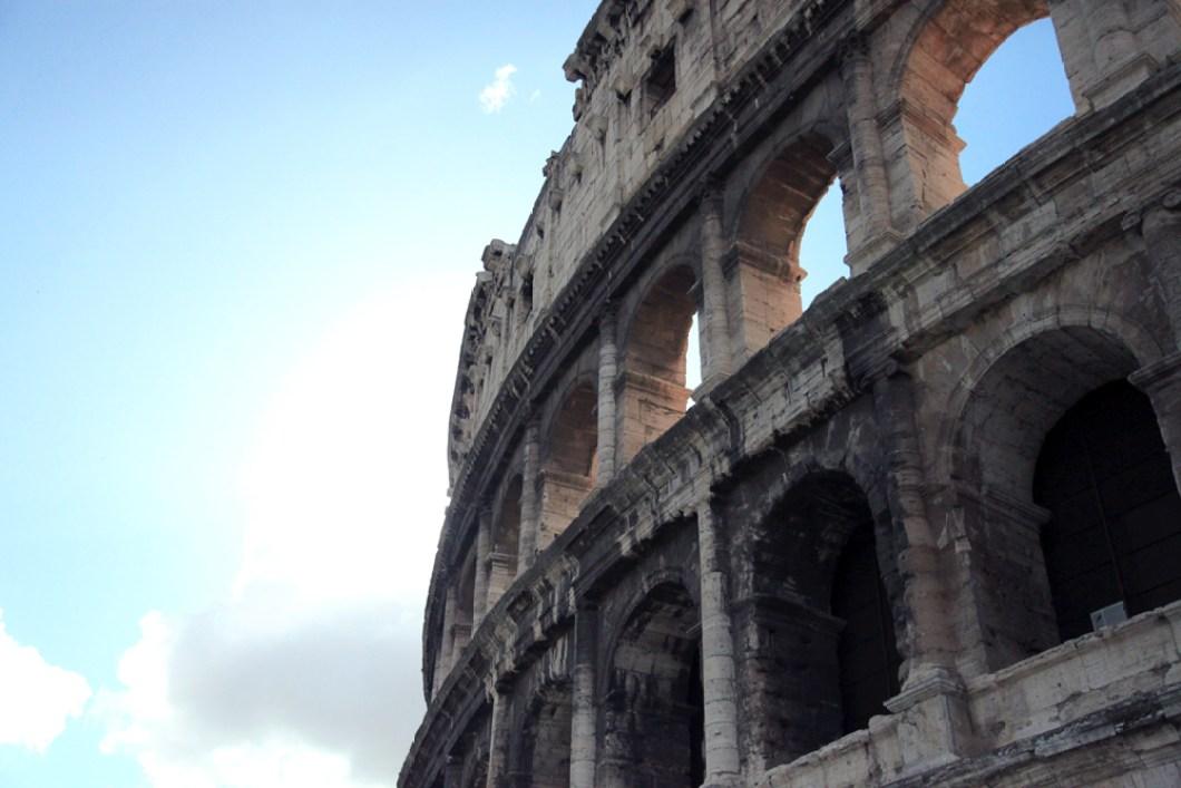 romem