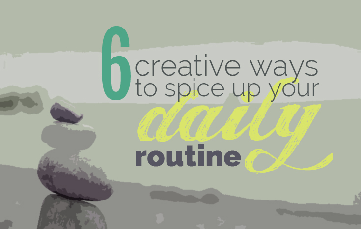 articles five ways bring creativity back