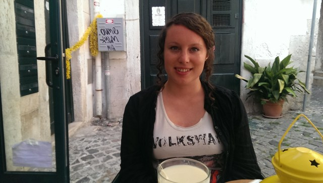 Food in Lisbon, what to eat in Lisbon