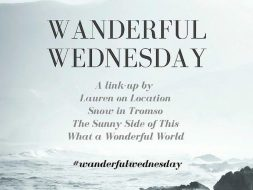 wanderful-wednesday-image