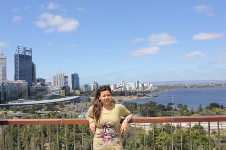 Aboriginal Culture Perth