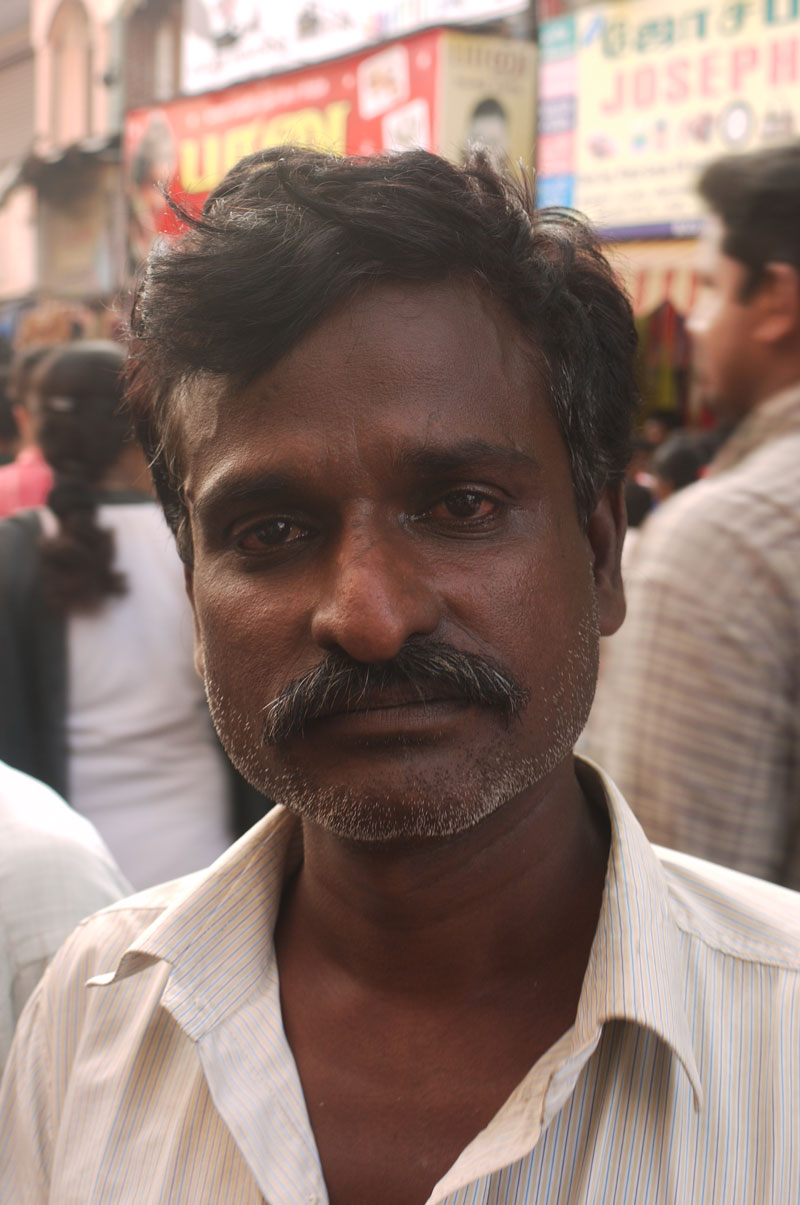 madurai single guys Prasath, single men from madurai: single men profile in mobifriends, the new dating site for free and free chat, to meet people via internet or mobile.