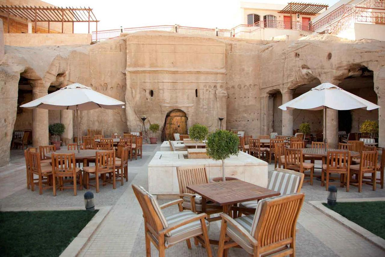 Hotel Guest House Your Ultimate Guide To 'the Lost City' Of Petra, Jordan