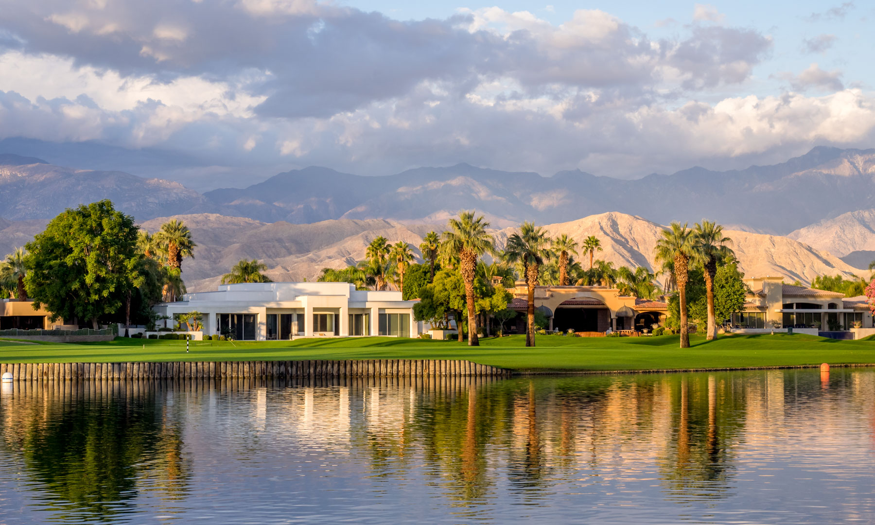 12 Spectacular Airbnbs In Palm Springs California Wandering Wheatleys