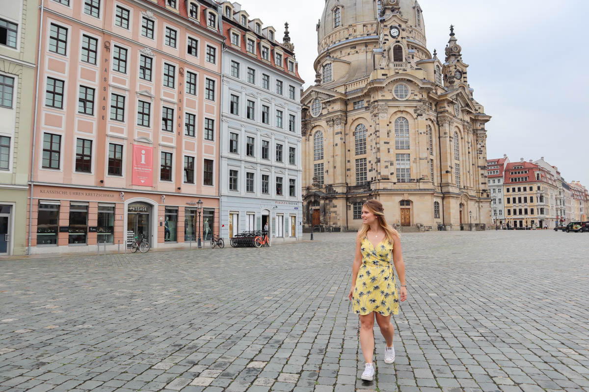 Qf Hotel Dresden Things To Do In Dresden 24 Hours In The City