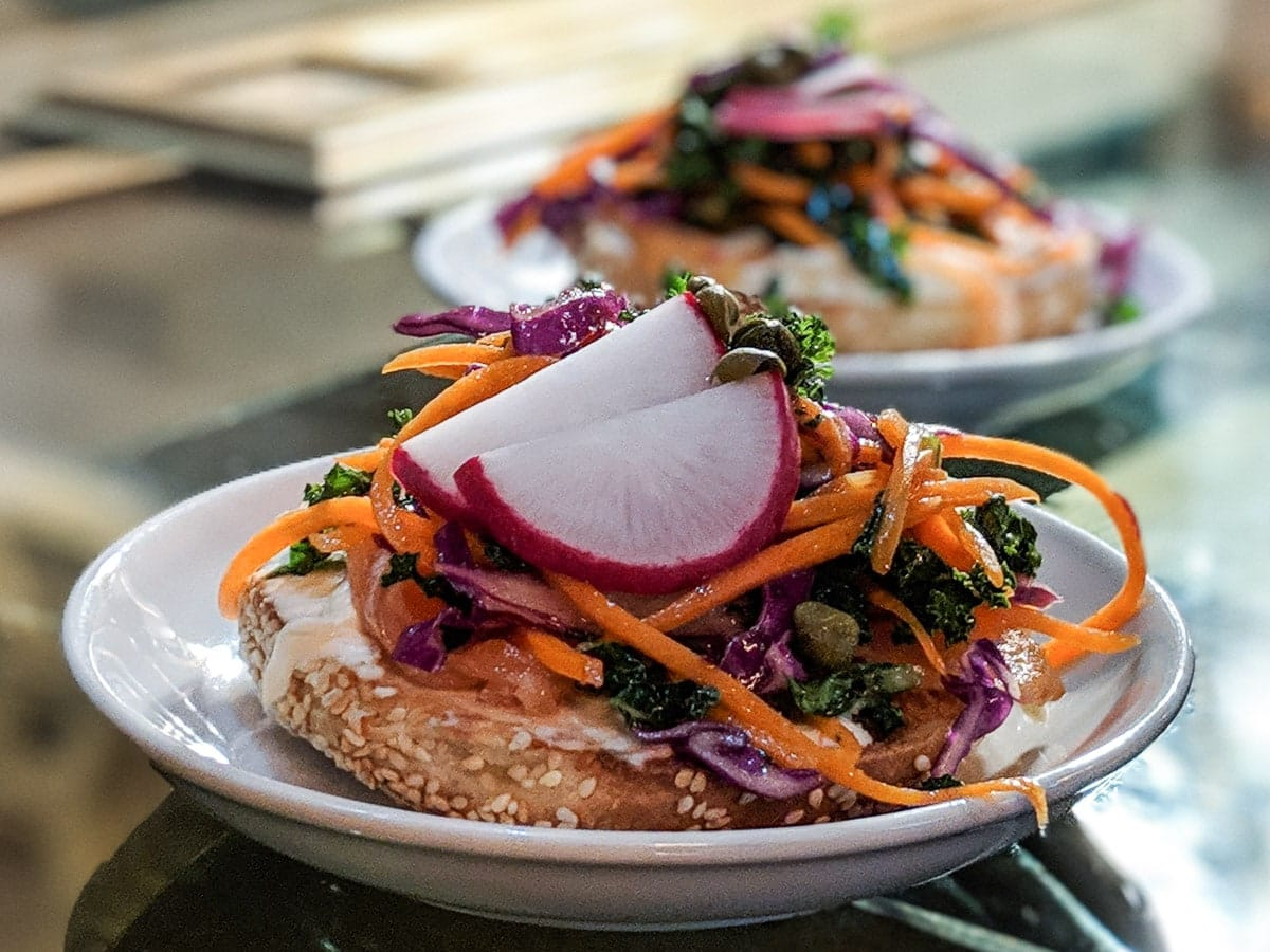 Cuisines Collectives Du Grand Plateau The Best Foods To Eat In Montreal In 2019 And Where To Eat
