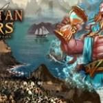Войны Спарты – Империя Чести игра для андроид и apple