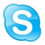 Cкайп для андроид