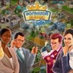 Игра Большой бизнес Deluxe для андроид и Apple iOS