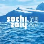Сочинская олимпиада на смартфонах Android