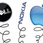 Технологические бренды — в ногу со временем