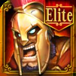 Войны Спарты: Элита