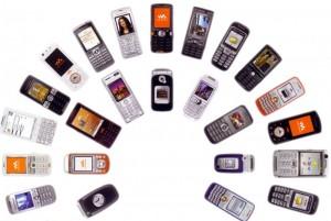 Мобильные операционные системы
