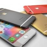 Интересные факты и мифы про iPhone 6