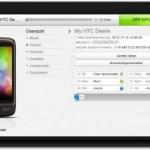 Программы HTC