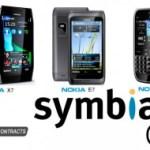 Symbian OS — первая мобильная ОС