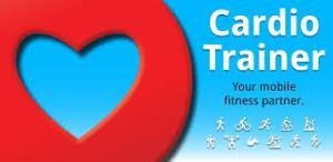 Noom Cardio Trainer