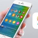 В конфигурации iOS 9 обнаружены отсылки к новой версии Apple TV