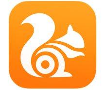 UC Browser - быстрый Cерфинг